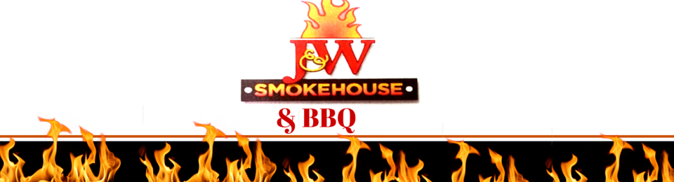 J & W Smokehouse & Bar-B-Que